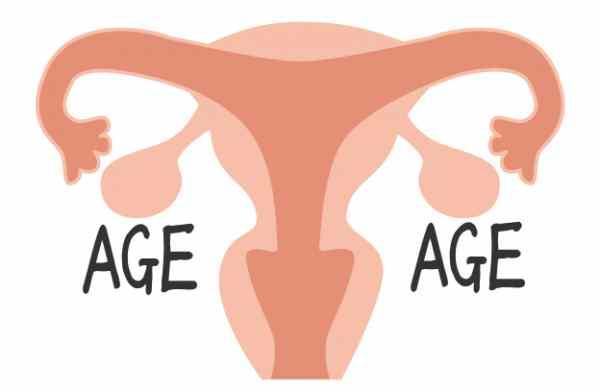 子宮がんイメージ