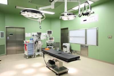 手術イメージ