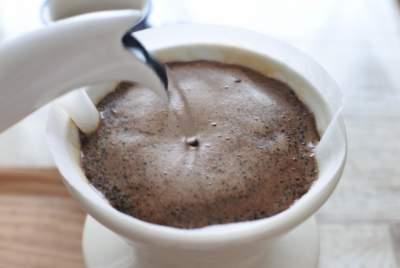 コーヒーイメージ8