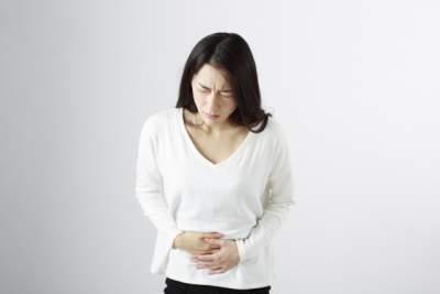 潰瘍性大腸年イメージ