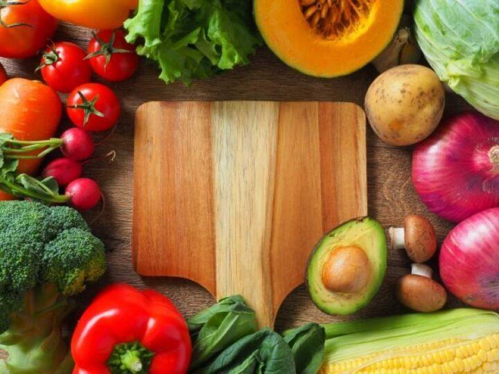 ニキビの体質と調理法